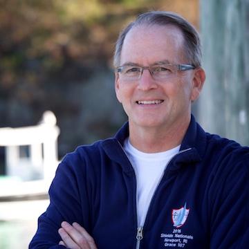 John-Burnham-coach-writer-sailor-editor